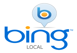 us cash For Cars - Bing Local