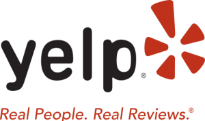 Review US Cash For Cars On Yelp!
