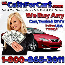 c50b9ff7ad We Buy Any Car in the USA 1-800-227-9016 - Cash For Cars