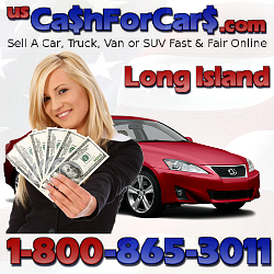 We Junk Cars Long Island Ny